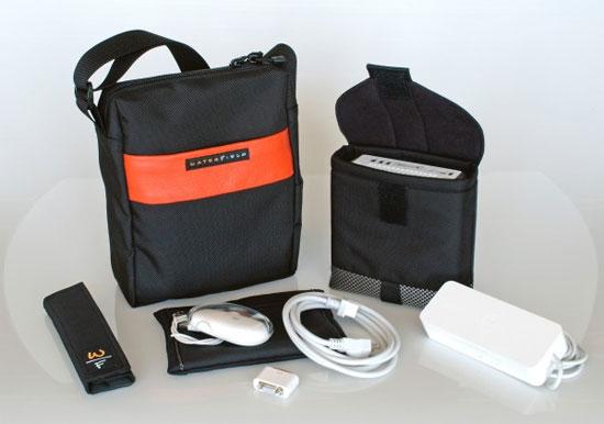 Mac Mini Tasche