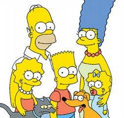 Die Simpsons kehren als Doppelfolge zurück